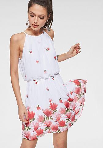 HaILY?S платье »FLORES«