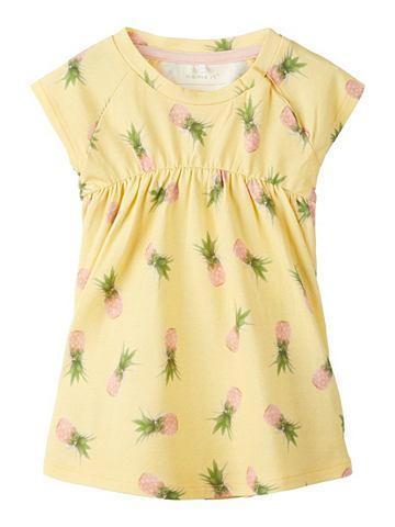 Ananasprint туника