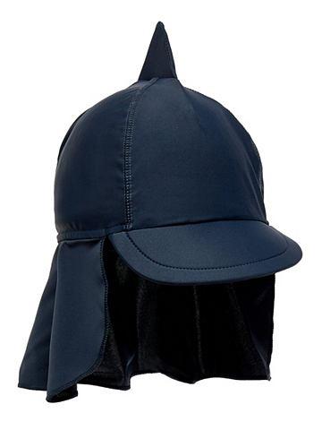 50+ UV-Schutz шапка