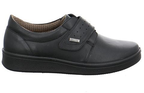 Ботинки »FLORA«
