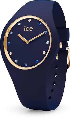 Часы »ICE cosmos 016301«