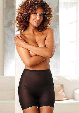 Формирующее брюки »Lite Short&la...