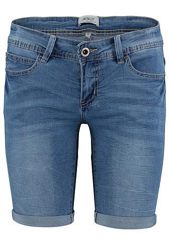 HaILY?S шорты джинсовые »JENNY&l...