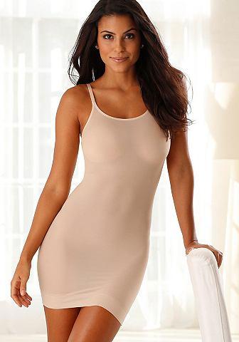 Формирующие платье »Lite платье