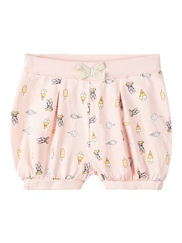Disney Daisy Duck шорты