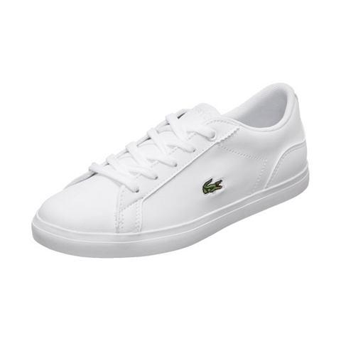 Кроссовки »Lerond«