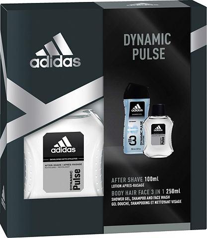 """Подарочный набор """"Dynamic Pulse&q..."""