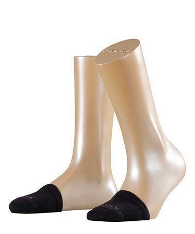 FALKE Носки Toe Sock (1 пар)