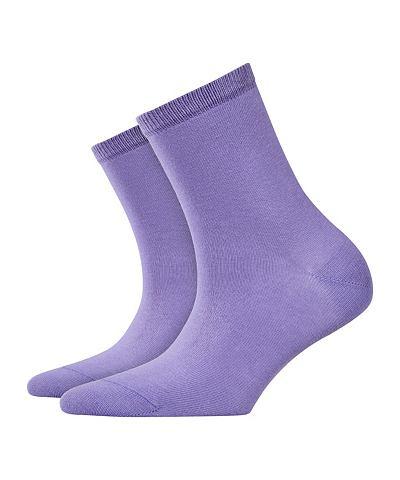 Носки Lady шорты (1 пар)