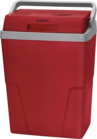 Контейнер-холодильник KB 6011 CB 25 Li...