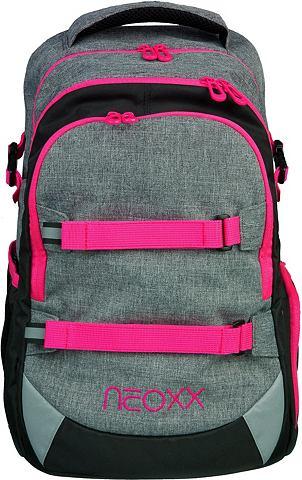 Рюкзак школьный » Active Pink an...