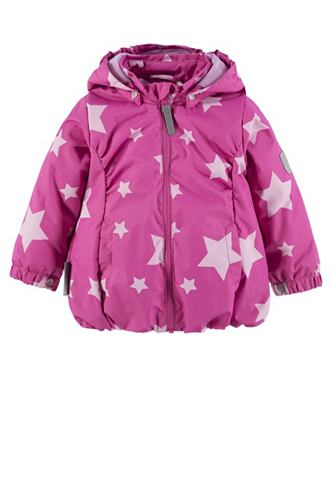TICKET TO HEAVEN Куртка Althea m. съемный капюшон
