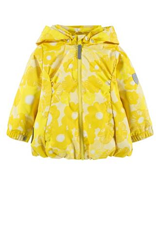 Куртка Althea m. съемный капюшон