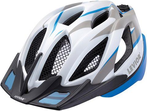 Велосипедный шлем »Spiri Two&laq...