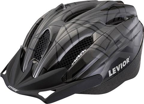 Велосипедный шлем »Flitzi«...
