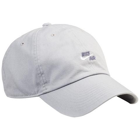 Baseball шапка »Heritage86«...