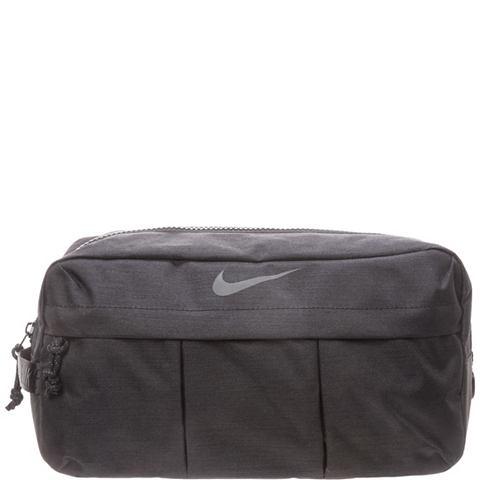 Спортивная сумка »Vapor«