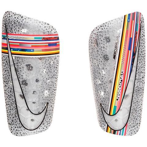 Щитки на ноги »Mercurial Lite&la...
