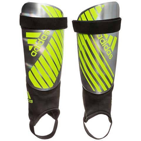 Щитки на ноги »X Reflex«