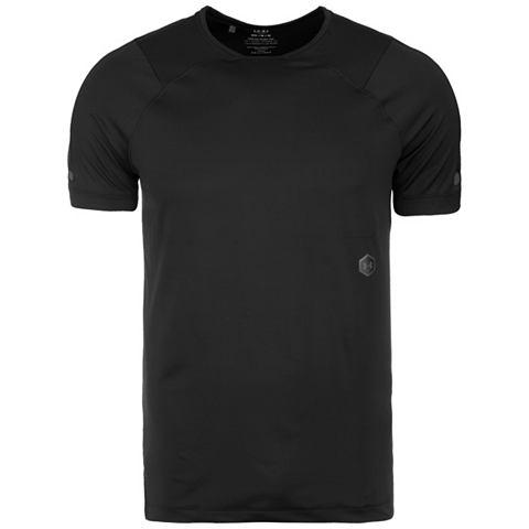 ® футболка спортивная »Rush&...