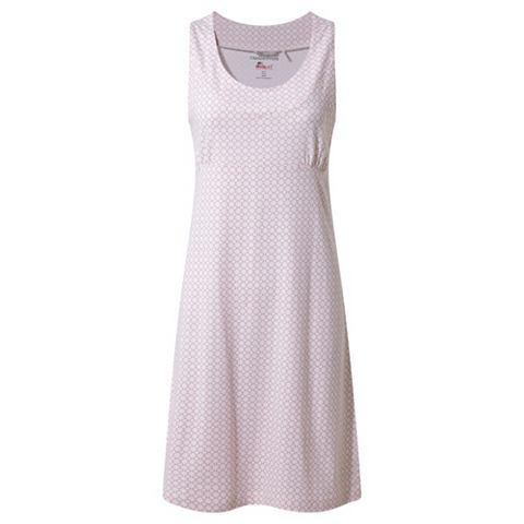 Платье »NosiLife Sienna«