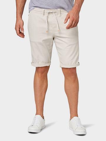 Шорты »Josh шорты Shorts&l...