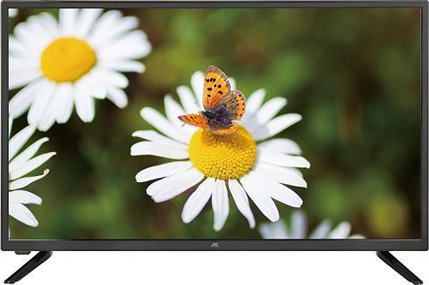 CENTAURIS 3.2HD LED-Fernseher (80 cm /...