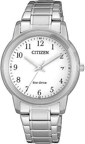 Часы »FE6011-81A«