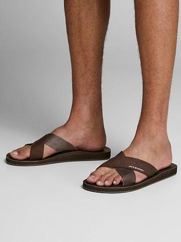 Jack & Jones Riemen сандалии