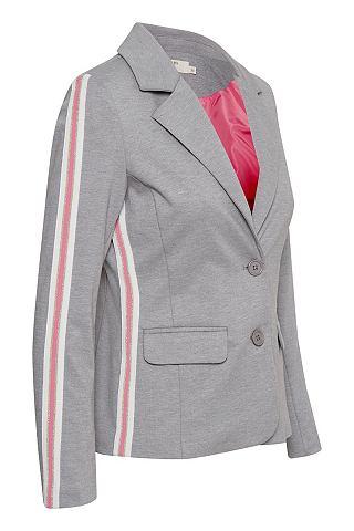 Пиджак короткий »Beate«