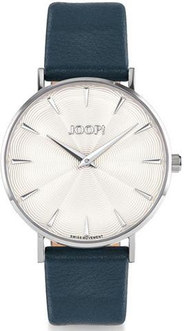 Часы »2024202«