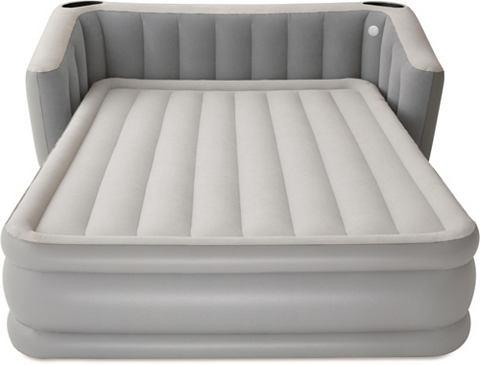 Кровать надувная »Wingback Trite...