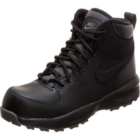 Ботинки зимние »Manoa Boot&laquo...