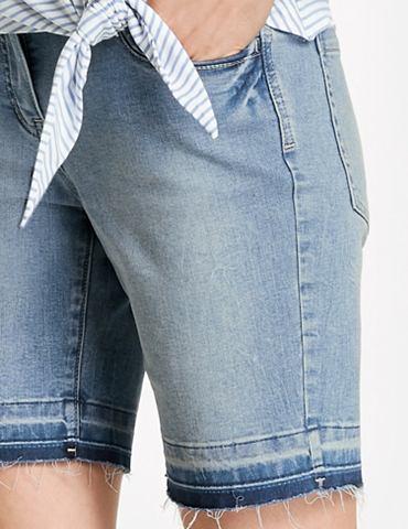 Брюки »Jeans шорты шорты TS&laqu...