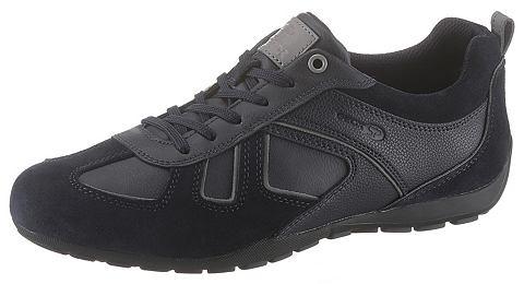 Ботинки со шнуровкой »Ravex&laqu...