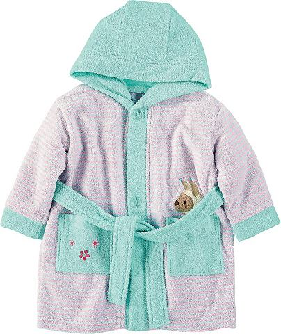 Халат для младенцев »Lama Lotte&...