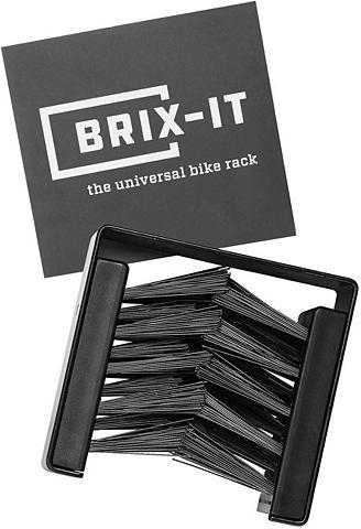 BRIX-IT » велосипед Wandhalterung«...