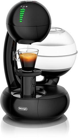 Nescafé Dolce Gusto кофеварка E...