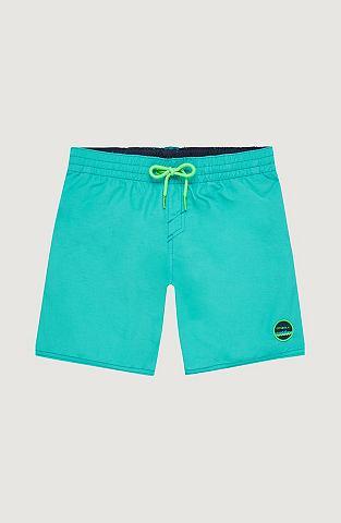 Купальные шорты »Vert«