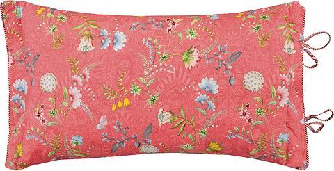 Декоративная подушка »La Majorel...