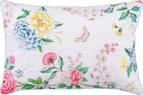 Декоративная подушка »Good eveni...