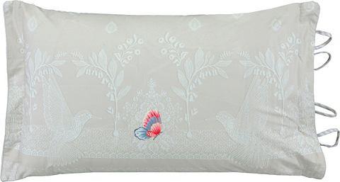 Декоративная подушка »Bahya&laqu...