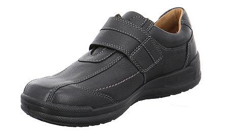 Ботинки »Man Life«