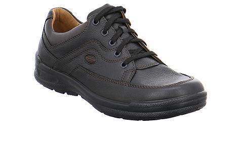 Ботинки со шнуровкой »Man Life&l...