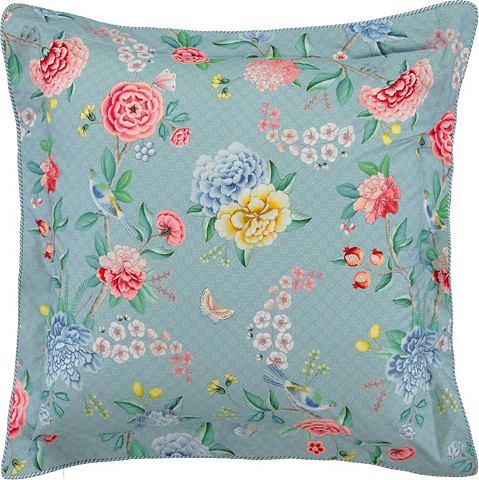 Декоративная подушка »Good Night...