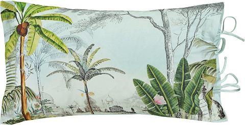 Декоративная подушка »PIP Jardin...