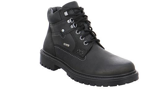 Ботинки со шнуровкой »Alpina&laq...
