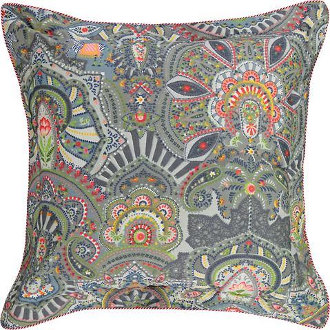 Декоративная подушка »Sunrise&la...