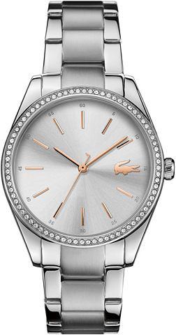 Часы » PARISIENNE 2001083«...