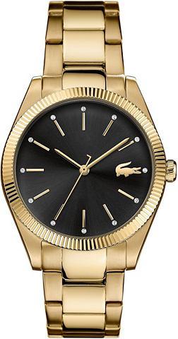 Часы » PARISIENNE 2001088«...